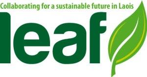 Laois Environmental Action Forum