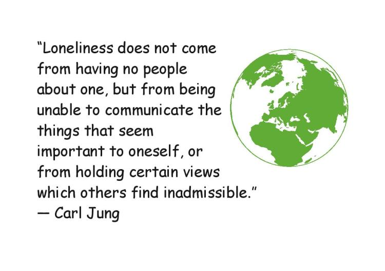 Quote Isolation Carl Jung-page-001