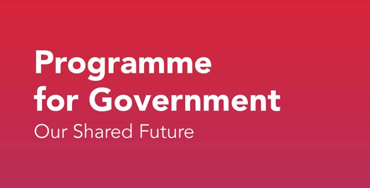 Prog-for-govt-WEB-header